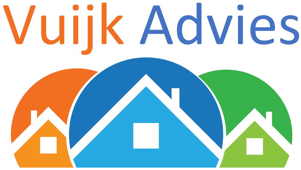 Vuijk Advies Logo